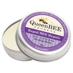 Rapid BEE Repair - 50 g